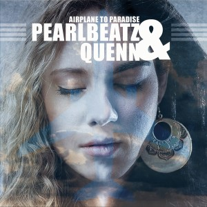 Pearlbeatz & Quenn – Airplane To Heaven.
