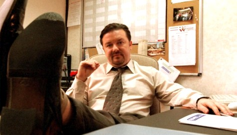 gervais_office