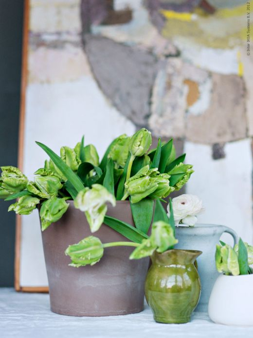 ikea_tulips_inspiration