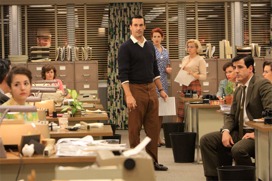 mad-men-don-drapper